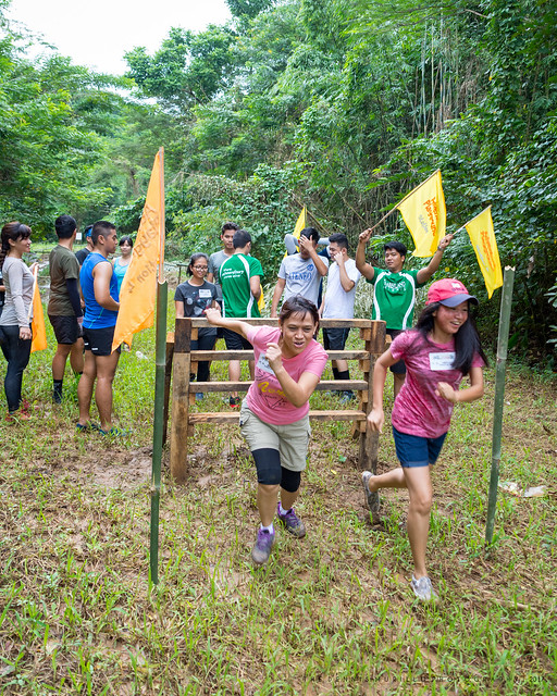adventure farm timberland heights san mateo rizal adventure playground
