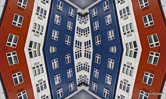 Cobalt Apartments