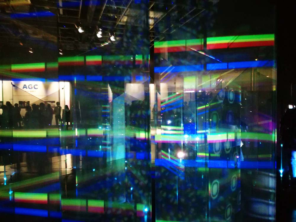 toomilog-AGC_Asahi_Glass_110th_FEEL!GLASS_002