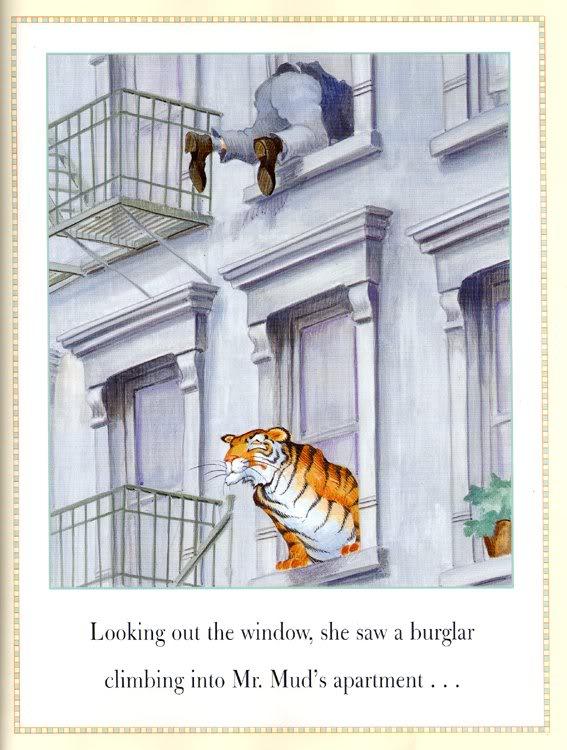 Tiger10.jpg_original
