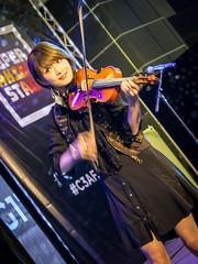 C3AFA17_Akiba_Stage_04