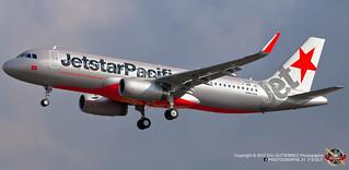 AIRBUS A320-232 (WL)  (MSN 7988)