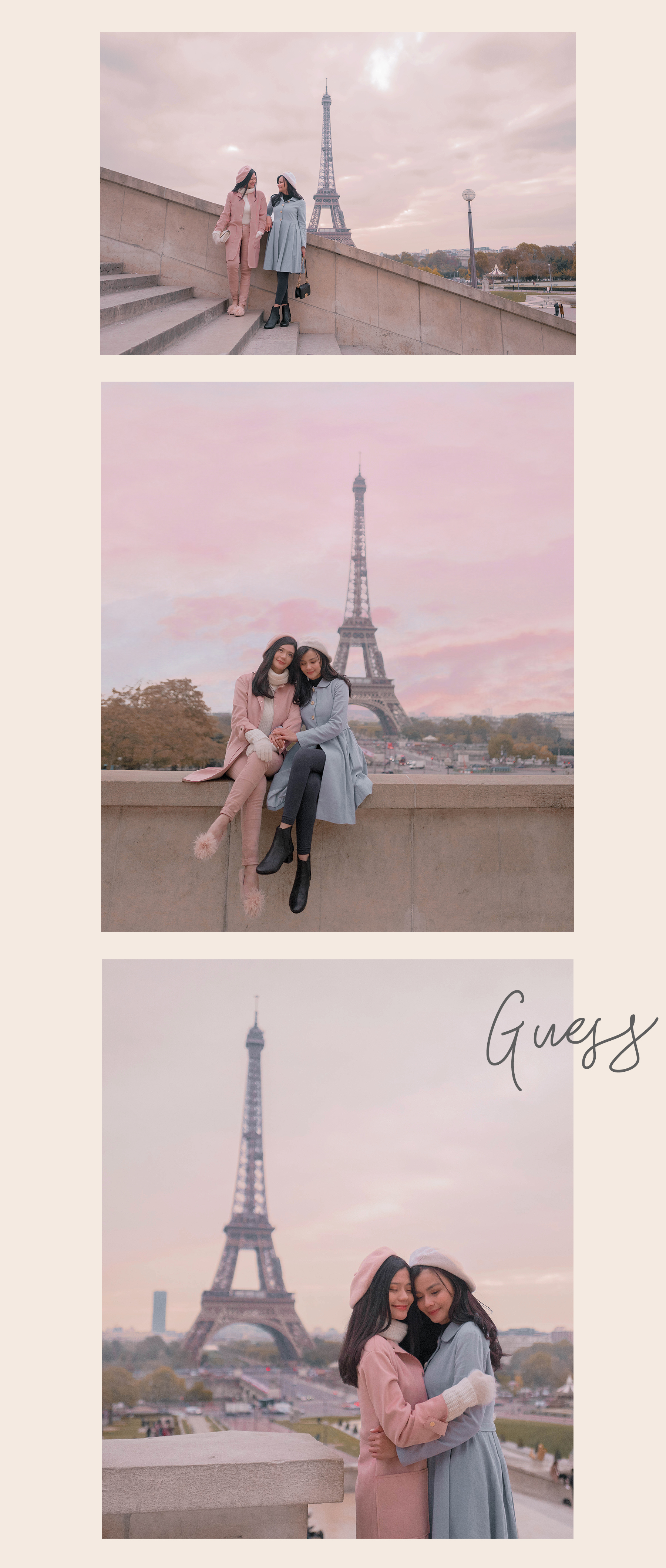 8. V&V - Eiffel Tower 3