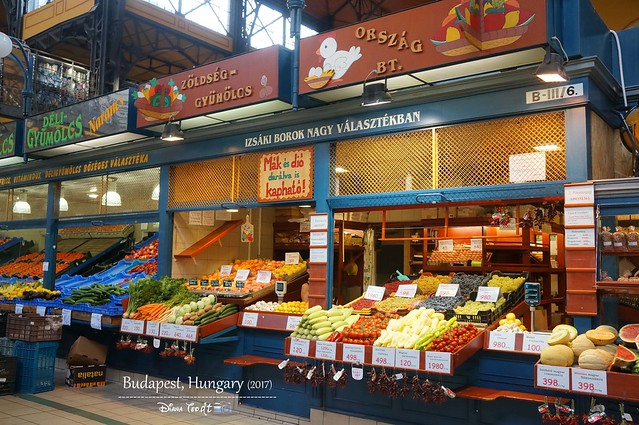 2017 Europe Budapest 07 Great Market Hall 02-10