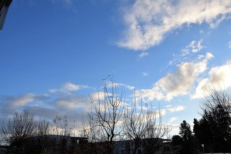 Clouds 09.12 (8)