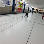 Chlaushögg 2018