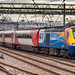 Class 43 43075 East Midlands Trains_C061053