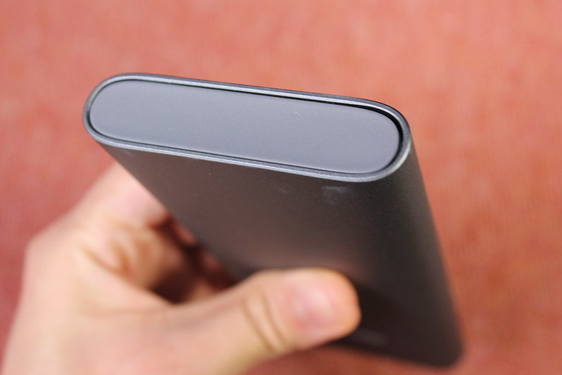 Xiaomi 精密ドライバー 開封レビュー (13)