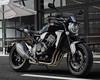 Honda CB 1000 R 2018 - 9
