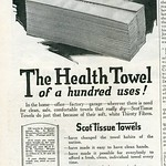 Thu, 2017-12-14 17:02 - August 1924 The American Magazine
