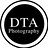 David Thomas Adam - @dtaphotography - Flickr