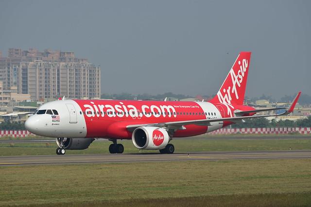 9M-AGG_A320-251N(WL)_AirAsia