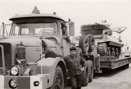 Scammell-with-M10-pb2-1