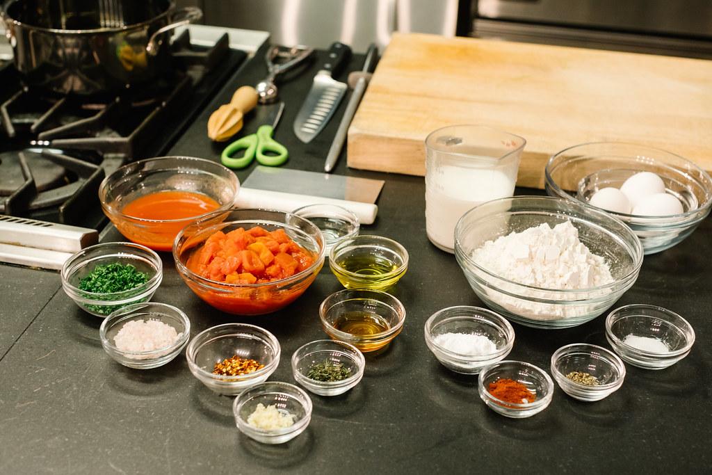 NVFF_culinary-3451