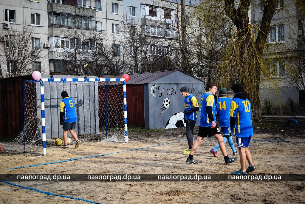 ploshadka-0722