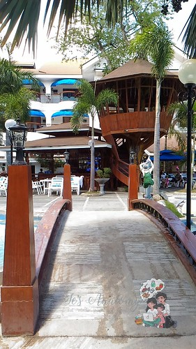 blue coral resort laiya batangas (14)