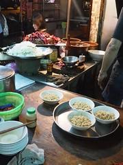 金, 2017-11-17 05:07 - 阿江炒鱔魚