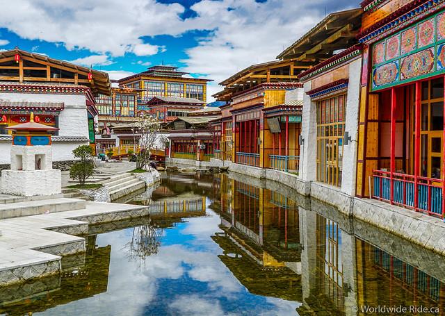 Tibet_-46