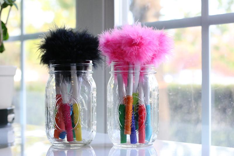 pen-markets-troll-hair-feather-craft-7