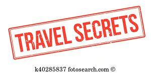 travel_secrets