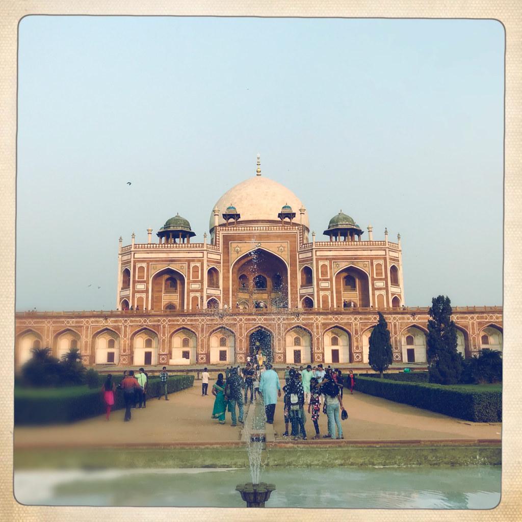 014-India-NewDelhi