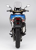 Honda CRF 1000 L AFRICA TWIN Adventure Sports 2018 - 14