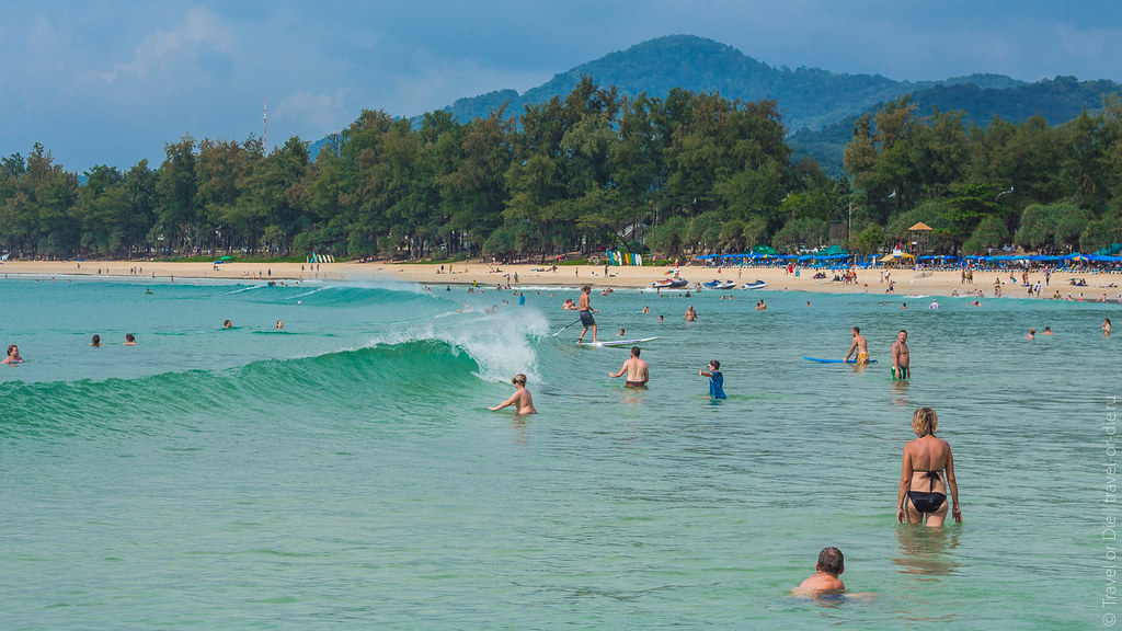 december.2017-Kata-Beach-Phuket-canon-5913