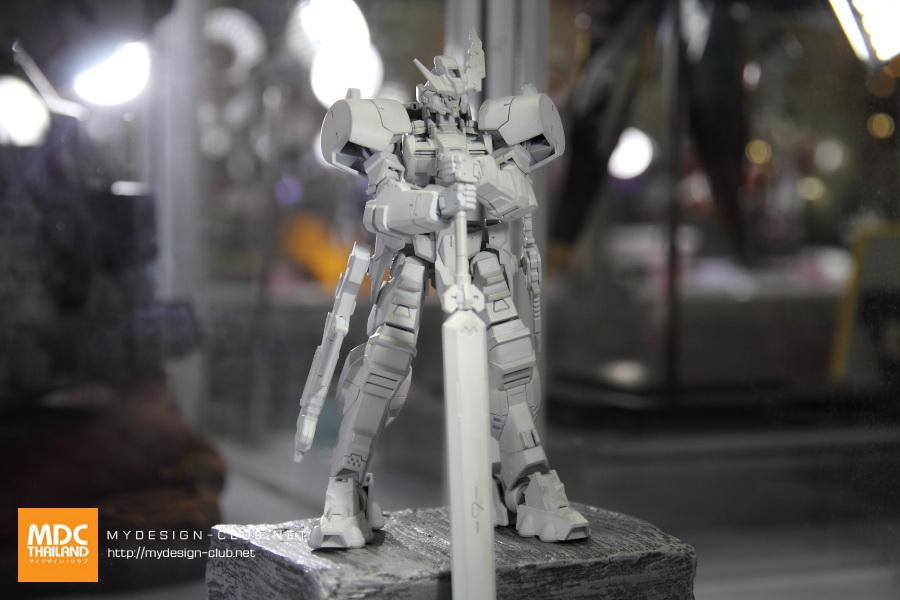 GBWC-TH-2017-210