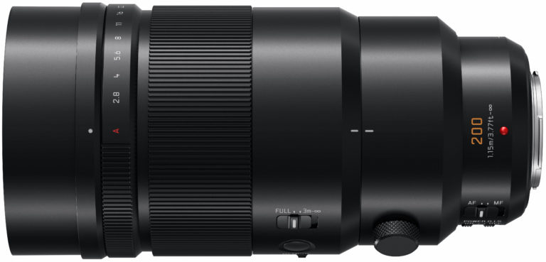 panasonic-leica-DG-Elmarit-200mm-2.8-power