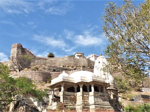 i-udaipur (32)-Kumbhalgarh