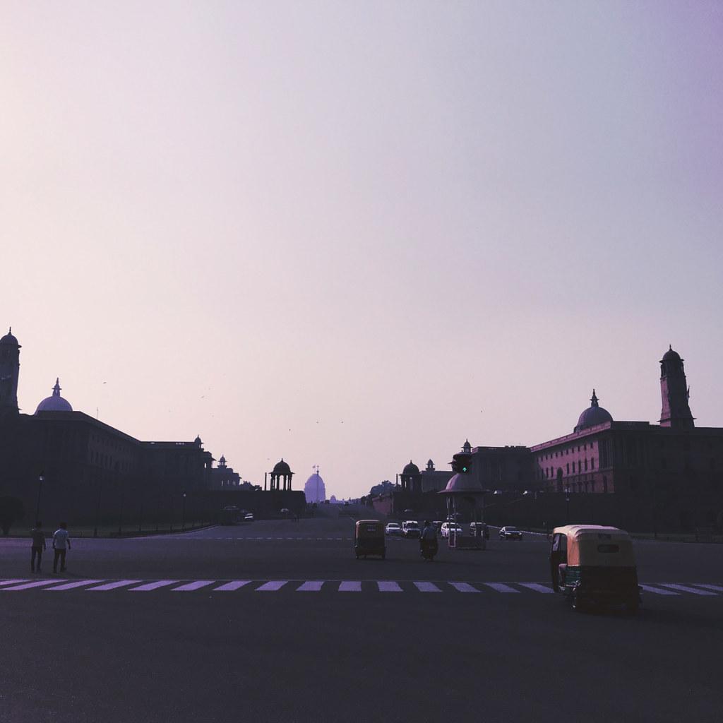 005-India-NewDelhi