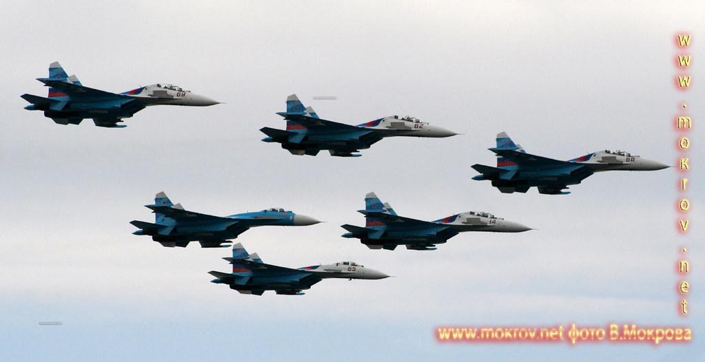 К 100-летию Качинского училища летчиков живописные и необычные фотографии