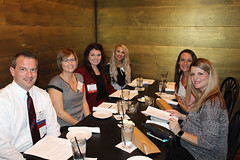 17-LeadershipLuncheons-img_2626
