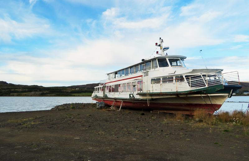 abandoned-ship-egilsstadir