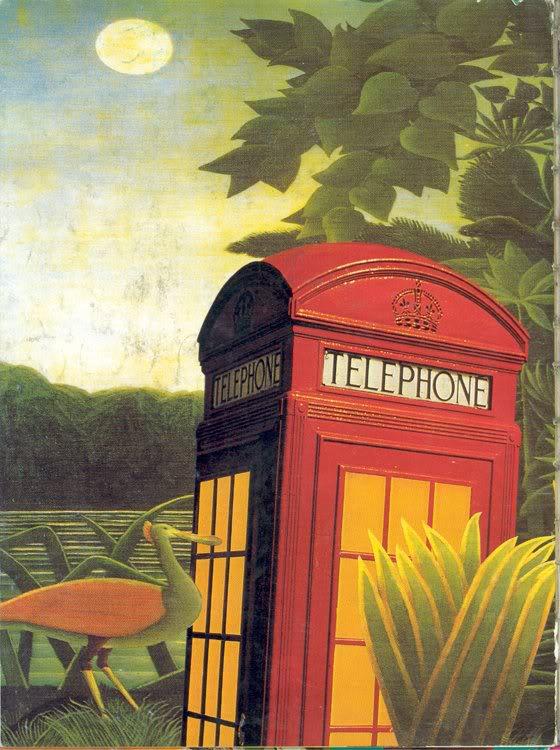 Telephone16.jpg_original