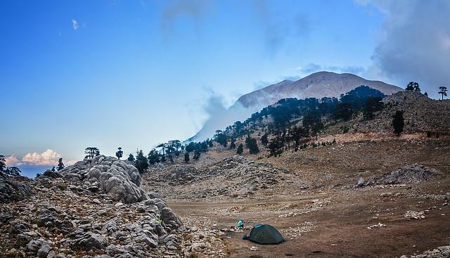 Featured medium photo of Altınyaka on TripHappy's travel guide