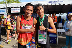 RYmarathon2017_Higlight-196