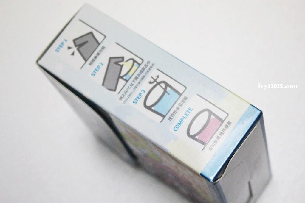天然紫錐花果飲 | QRIOUS | 奇瑞斯 | 輕巧袋 | 冷壓萃取