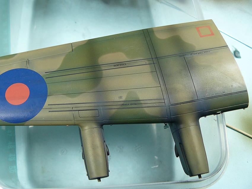 Lancaster-III-66