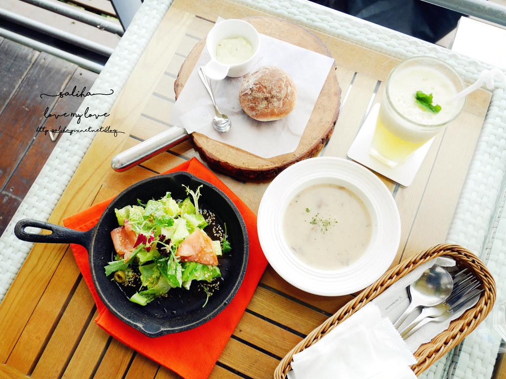 新店碧潭風景區水灣BALI 景觀餐廳 (25)