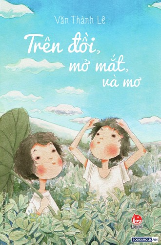 Tren_doi_mo_mat_va_mo