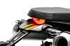 Ducati 1100 Scrambler Sport 2019 - 13