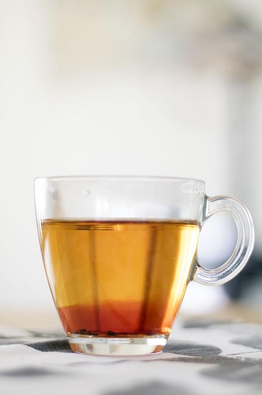 Ceylon Kandy Bop - Tea Makers Tea