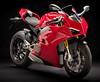 Ducati 1100 Panigale V4 S 2019 - 11