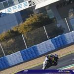 2017-M2-Bendsneyder-Spain-Jerez-Test-011