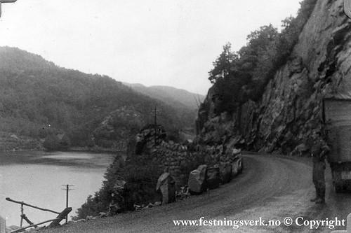 Jøssingfjorden (5325)
