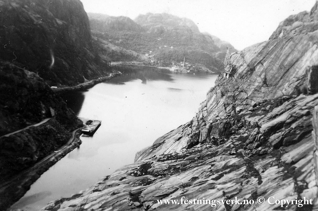 Jøssingfjorden (5324)