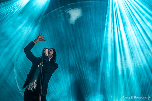 Father John Misty at The Greek pkp-7985