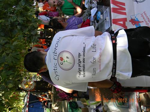marathon_13