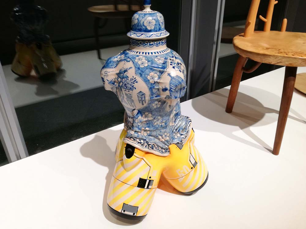 toomilog-LOEWE_Craft_Prize_2017_Exhibition_063
